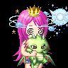 bloodystar88's avatar