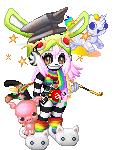 cHiBi NeKo BaNaNaz's avatar