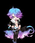 Ace Pilot Blitz's avatar