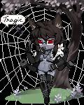 SpidersGlare