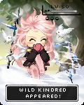 OverPoise's avatar
