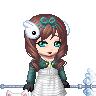 Austeria's avatar