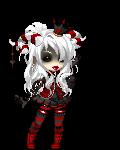 XxTaKaHaRuxX's avatar