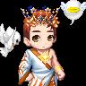 Myouka-Li's avatar