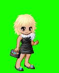 sarmooota's avatar