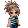 SyDnEy rx's avatar