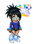 aguamarine123's avatar