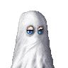 -Cinno Cake-'s avatar