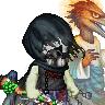 Valeoffren1327's avatar