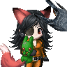 Sorrowful Misery's avatar