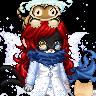 Sasayaki_Rokkugisu's avatar