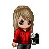 Mystical Angel3126's avatar