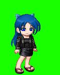 ninja_of_the_darknessday's avatar
