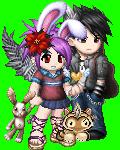 risei-to-kyouki's avatar