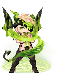 The-Happy-Catastrophe's avatar