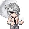 Rourchack's avatar