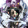 spookylittl3girl's avatar
