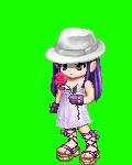 PurpleWolfGirl-Zakuro