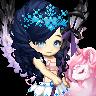 Moon_Light_Rose253's avatar