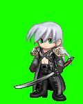 vampire-sephiroth