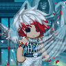 Fudge Mon's avatar