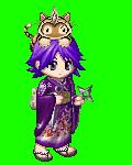 miharuzee's avatar