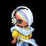 ~violet faerie~'s avatar