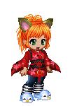 Spinklez_lol's avatar