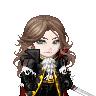 Lord Bartheyamus Aurlin's avatar