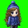 Ju Ju Be's avatar