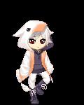 Fallen Azula's avatar