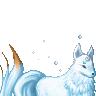 RedEyed Griffon92614's avatar