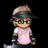 ll iCHARGEHUGS ll's avatar