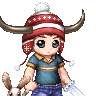 Bleach___rocks111222's avatar