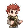 bleach freak ariel's avatar
