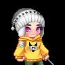 GummyBunni's avatar