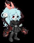 AstralGirl97's avatar