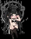 -I-Yuusa-I-'s avatar