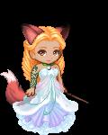 Limitless Imagination's avatar