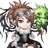 JennyAyZee's avatar