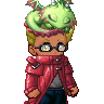 Dragonsaver_Alex's avatar