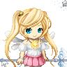 lndefinite's avatar