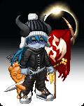 Da SoloShadow's avatar