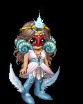 Cntry Grl 68's avatar