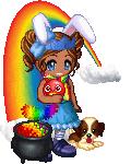 Metal minime's avatar