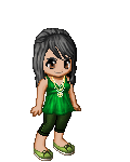 naj110's avatar