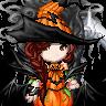 Yaiten's avatar