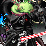 runukingfutz's avatar