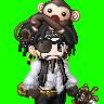 orexis_mort's avatar