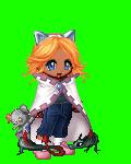sweet yuko's avatar